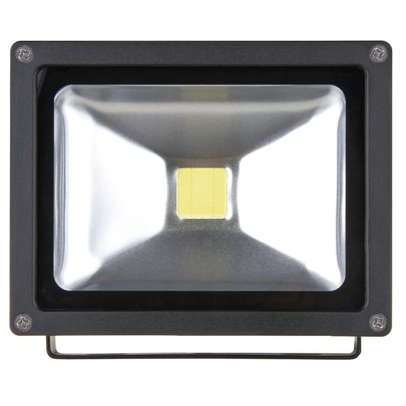 LED Reflektor 20W