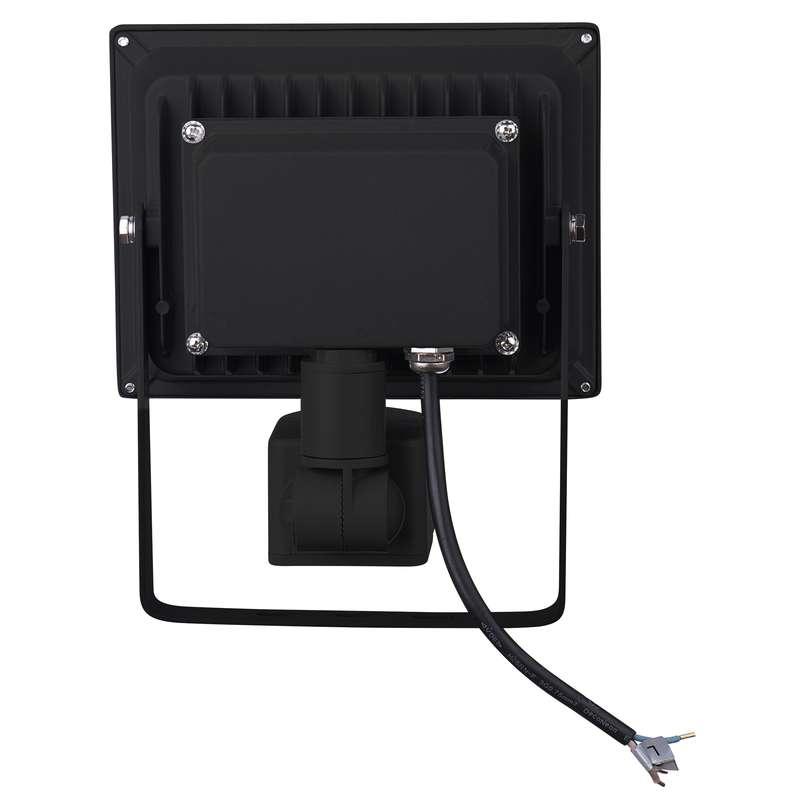 LED Reflektor 20W s PIR