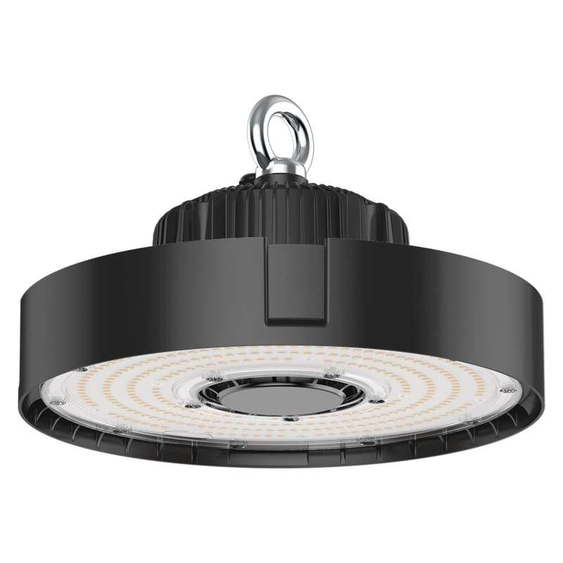 High Bay průmyslová lampa 100W UFO