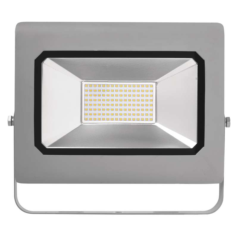 LED Reflektor 100W PROFI