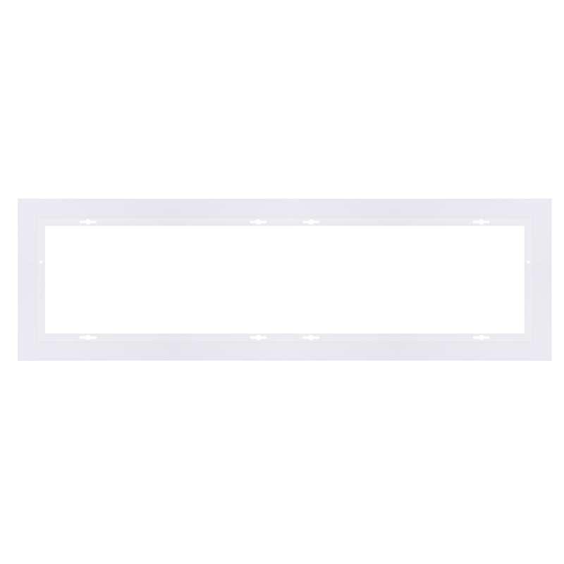 Rámeček pro panel 30×120cm