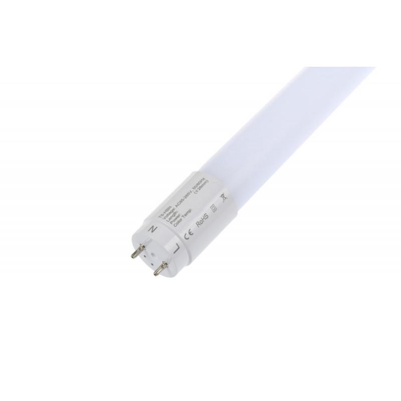LED zářivka 18W120cm CW