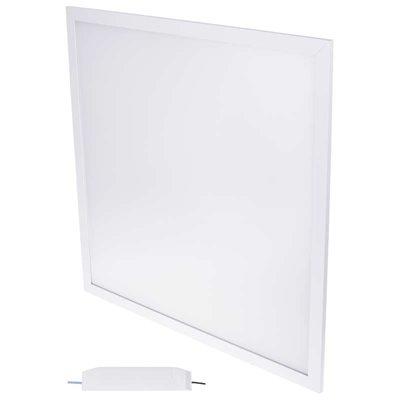LED panel 60X60 40W UGR19 Lite