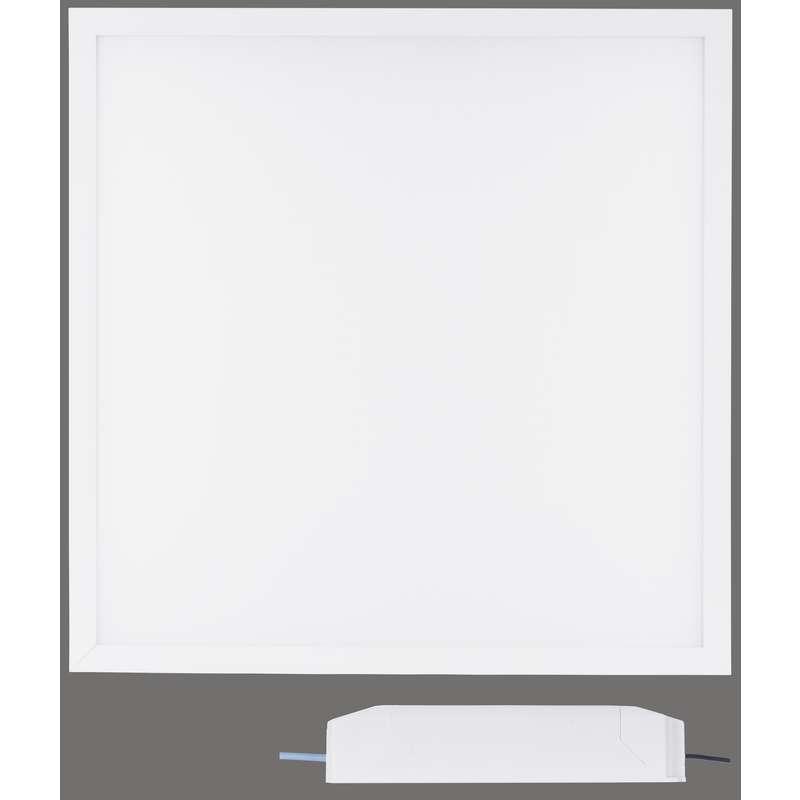 LED panel 60X60 40W stmívatelný CCT