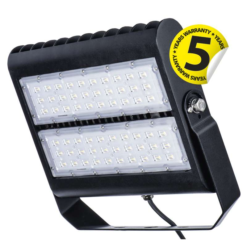 LED Reflektor 100W PROFI PLUS