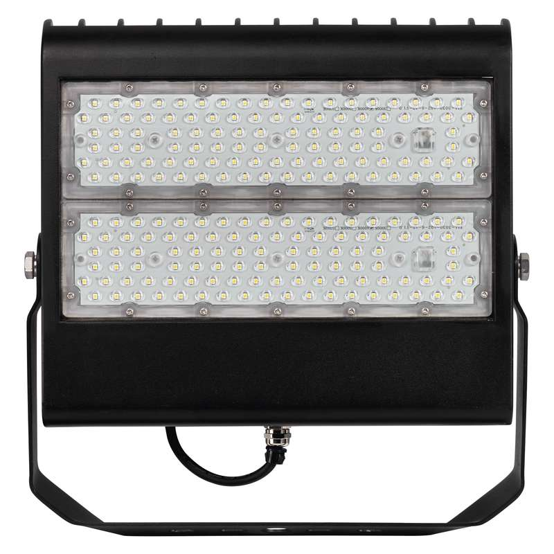 LED Reflektor 150W PROFI PLUS
