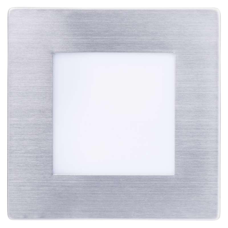 LED podlahové - schodiště 1,5W