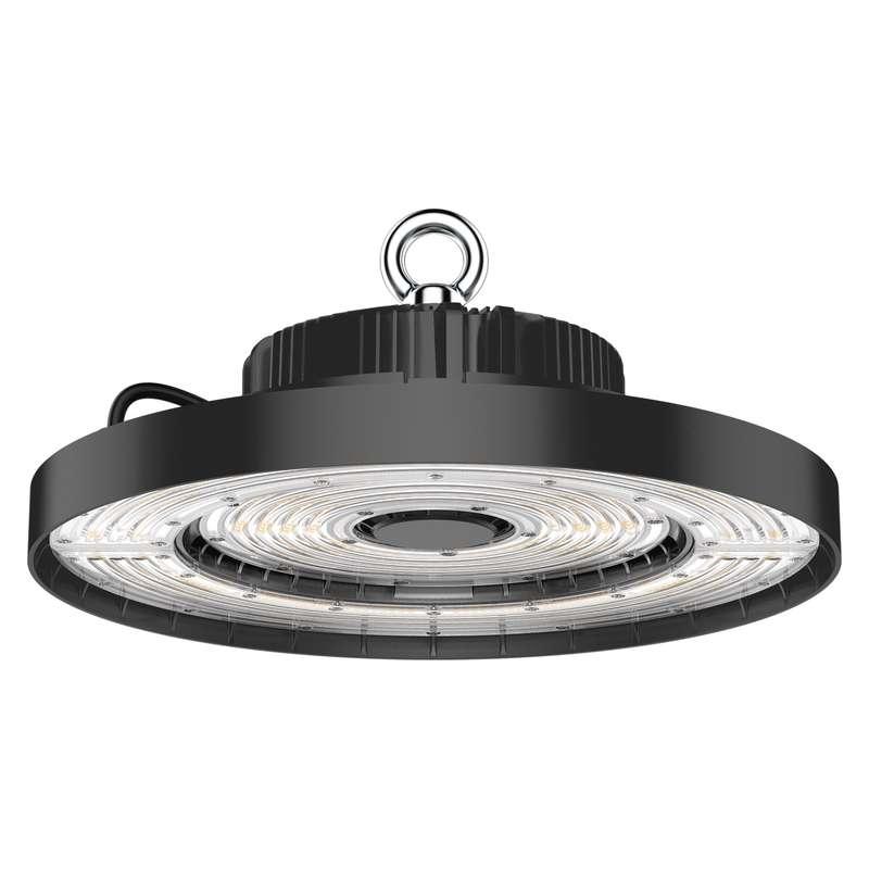 High Bay průmyslová lampa 200W UFO