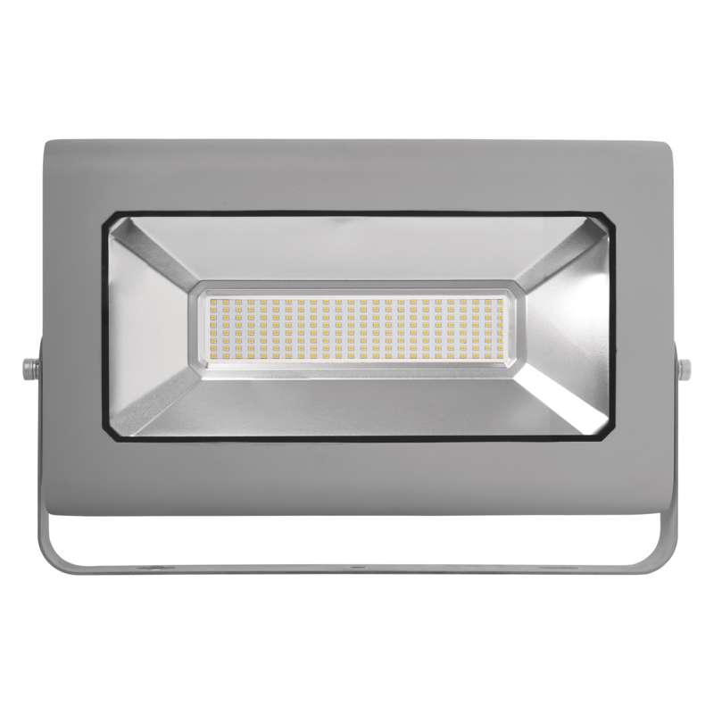 LED Reflektor 150W PROFI