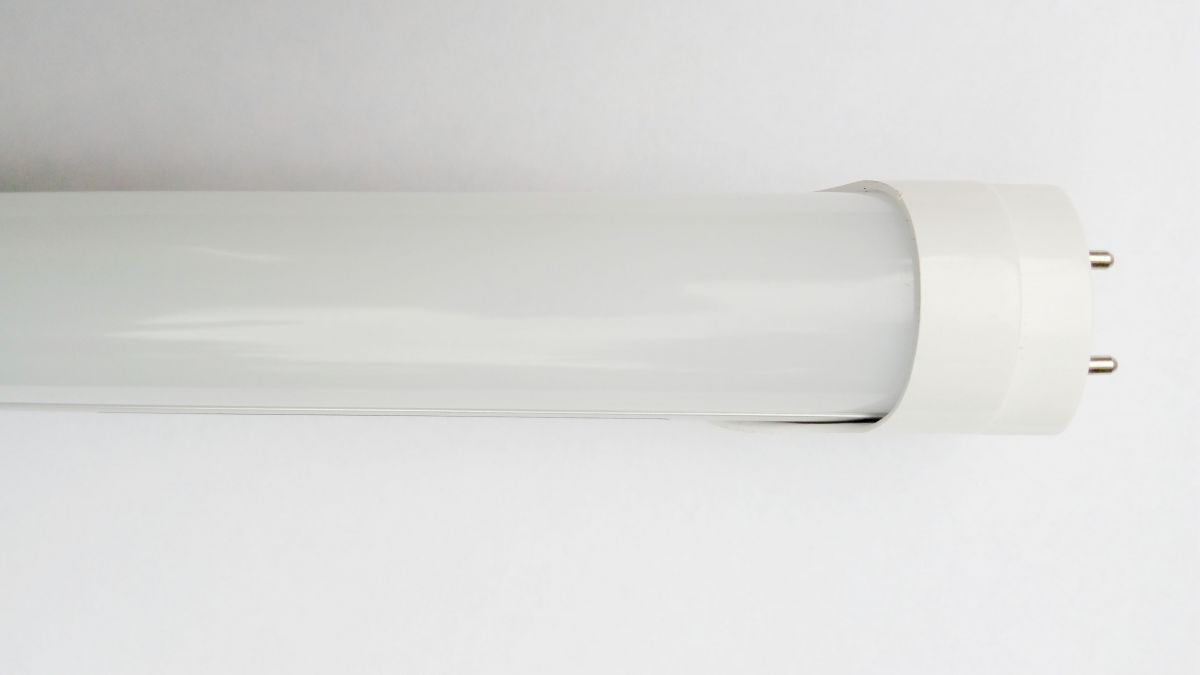 LED zářivka 23W 150cm