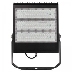 LED Reflektor 230W PROFI PLUS